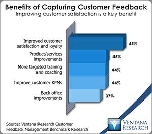 vr_cfm_benefits_of_capturing_customer_feedback
