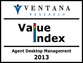 AD_VentanaResearchValueIndex_2013